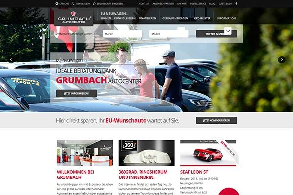 754c083b845cbc WiSL - Ihr Partner für Webdesign