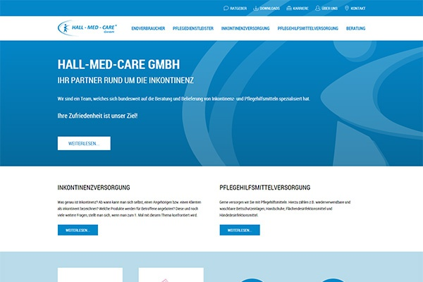hall-med-care.de