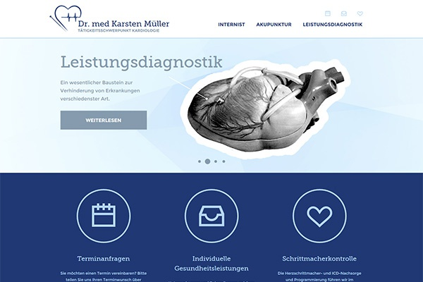 internist-dr-mueller.de